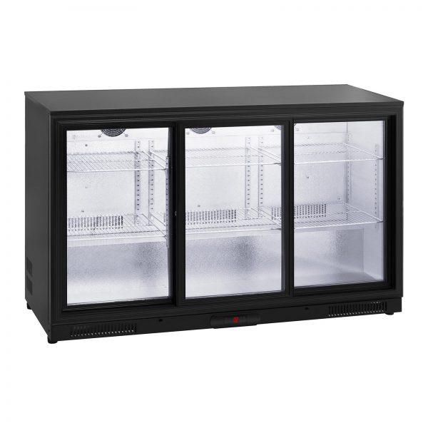 Chladnička na nápoje - 323 L 4