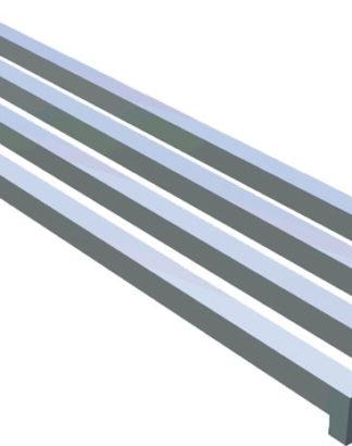 Dráha na podnosy jaklová T-TSD-2 - 1