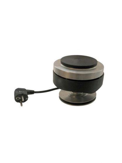 Elektrický ohrievač chafingu - HENDI 809600