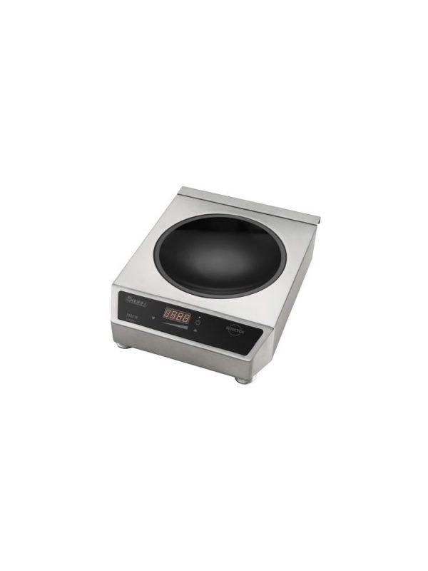 Indukčný wok - HENDI 239766 2