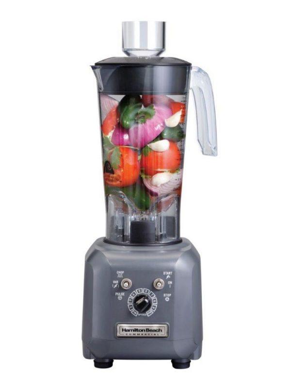 Kuchynský mixér HBF 500 Food Blender - 1
