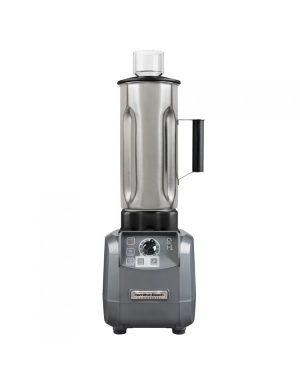 Kuchynský mixér HBF 600 S Tournant - 1