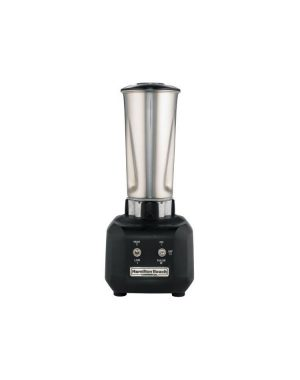 Mixér HBB 250S RIO Blender - 1