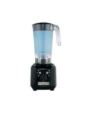 Mixér HBH 450 TANGO Blender - 1