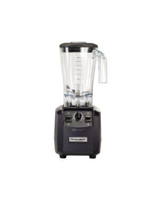Mixér HBH550 FURY Blender - 1Mixér HBH550 FURY Blender - 1
