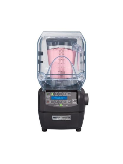 Mixér HBH850 SUMMIT Blender - 1