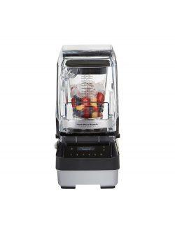 Mixér HBH950 QUANTUM Blender - 1