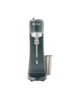 Mixér na milkshake HMD200 - 1