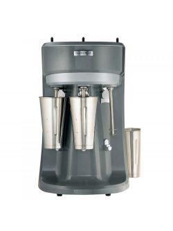 Mixér na milkshake HMD400 - 1