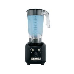 Mixér HBH 450 TANGO Blender