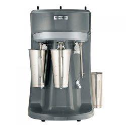 Mixér na milkshake HMD400