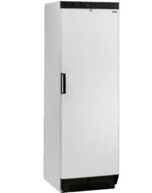 Mraziaca skriňa biela statická 300 l, UFSC370SD - 1