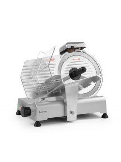 Nárezový stroj - 250 mm | Hendi 210215