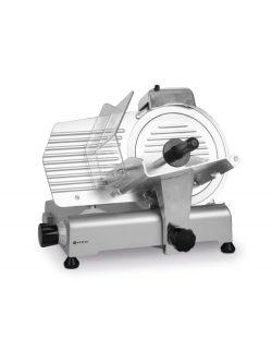 Nárezový stroj - 300 mm | Hendi 210246