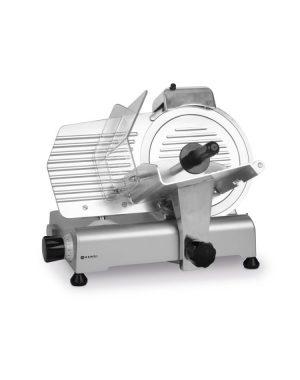 Nárezový stroj Kitchen Line - 300 mm (HENDI 210246) 1