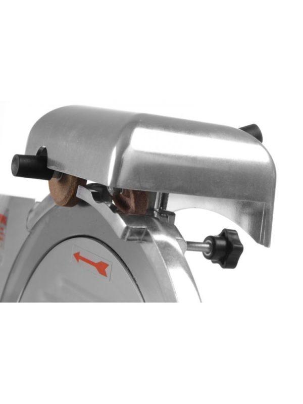Nárezový stroj Kitchen Line - 300 mm (HENDI 210246) 5