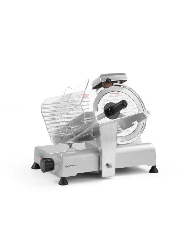 Nárezový stroj Revolution - 220 mm (210239)