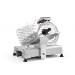 Nárezový stroj - 220 mm | Revolution 210239