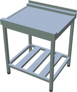 Odoberací stôl T-AVS-1R - 1