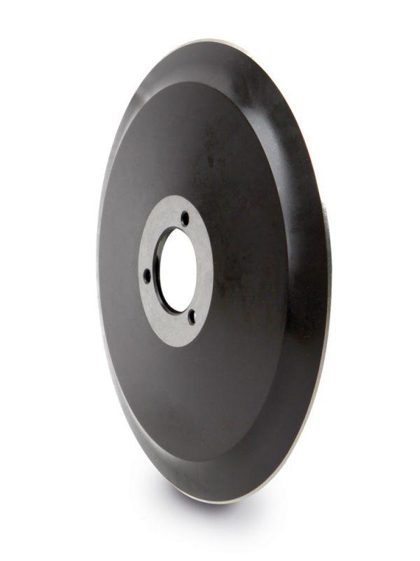 Teflónový nôž do nárezového stroja (nelepivý) - HENDI 975800