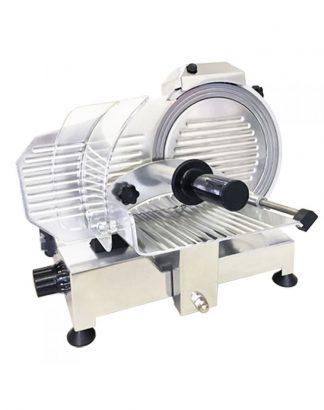 Univerzálny nárezový stroj - 220 mm (HENDI 210574)
