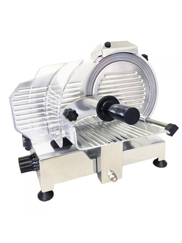 Nárezový stroj - 220 mm | Hendi 210574