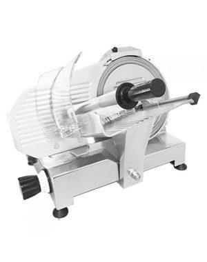 Univerzálny nárezový stroj - 250 mm | Hendi 210581