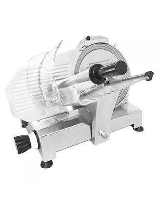 Univerzálny nárezový stroj - 250 mm (HENDI 210581)