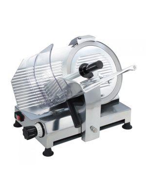 Univerzálny nárezový stroj - 300 mm | Hendi 210598