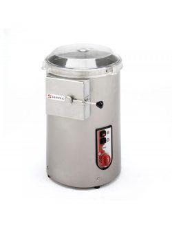 Škrabka na zemiaky - 5 kg | Sammic 1000565