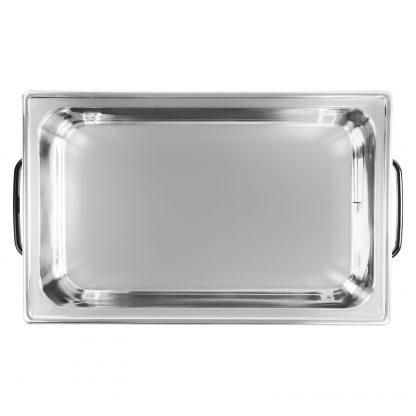 Chafing Dish - 1600 W - 100 mm - 4