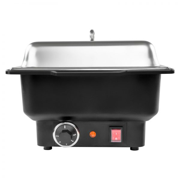 Chafing Dish - 900 W - 100 mm - 2