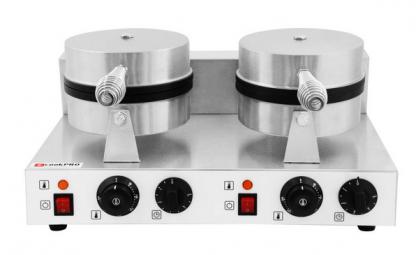 Elektrický vaflovač 500010008 - 1