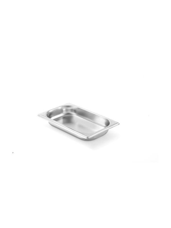 Gastronádoba GN 14, 40mm - 1