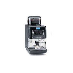 Kávovar plnoautomatický M1-MilkPS/11