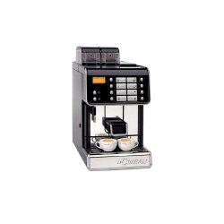 Kávovar plnoautomatický Q10-MilkPS/11