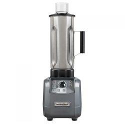 Kuchynský mixér HBF 600 S Tournant