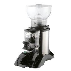 Mlynček na kávu - 0,28 kW | Brasil Inox