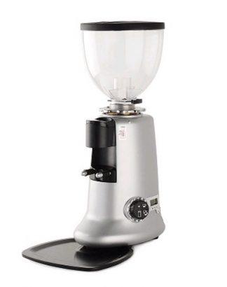 Mlynček na kávu HC-600fresh - 1
