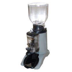 Mlynček na kávu - 0,37 kW | Marfil