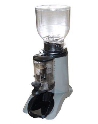Mlynček na kávu Marfil - 1