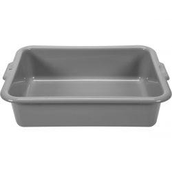 Plastová nádoba pre servírovací vozík YG-09101 | YG-09102