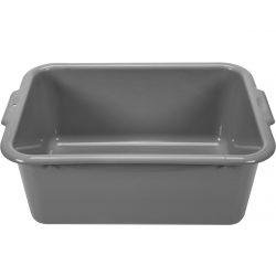 Plastová nádoba pre servírovací vozík YG-09101 | YG-09103
