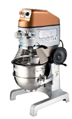 Robot univerzálny 30l, RM-30H - 1