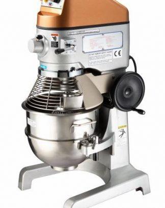 Robot univerzálny 40l, RM-40H - 1