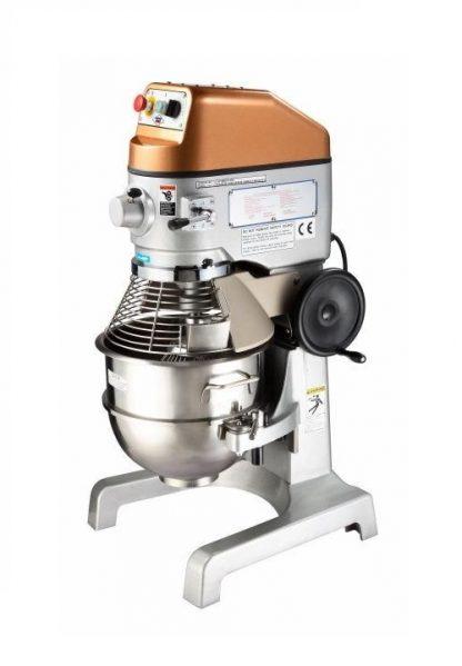 Robot univerzálny50L, RM-50H - 1