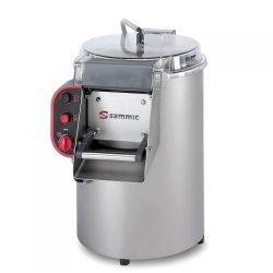 Škrabka na zemiaky - 10 kg | Sammic 1000650