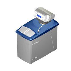 Zmäkčovač vody - automatický - 8 l | AL-8