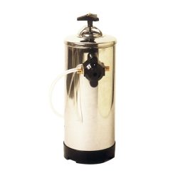 Zmäkčovač vody s by-passom - 16 l | LTP-16