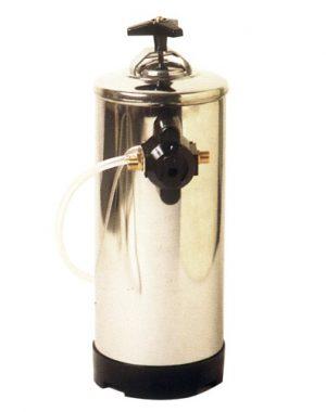 Zmäkčovač vody s by-passom - 20 l | LTP-20